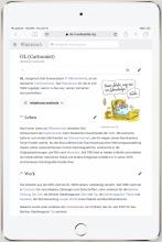 de_iPadMini_12.png (1×1 px, 767 KB)