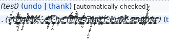 screenshot.png (80×330 px, 16 KB)