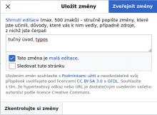 obrazek.png (368×500 px, 49 KB)