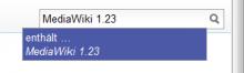 Seach-IE8-MediaWiki-1.23_with_scrollbar.png (90×298 px, 2 KB)