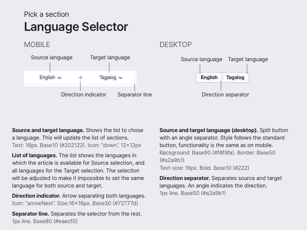 Pick a section - Lang selector.png (768×1 px, 155 KB)