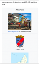 mobile-view-wikipedia-antsirabe.png (652×400 px, 148 KB)