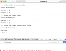 Screen Shot 2015-09-14 at 22.56.21.png (1×1 px, 149 KB)
