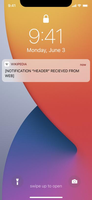 Lock screen notifications_ Generic notification.png (812×375 px, 378 KB)
