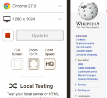 Chrome27_Rendering.png (681×742 px, 162 KB)