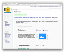 screenshot-typo-before-20131120.png (988×1 px, 236 KB)