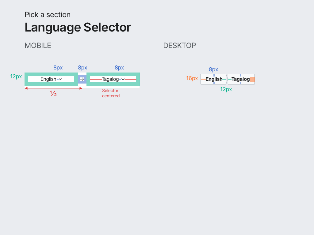 Pick a section - Lang selector Dimensions.png (768×1 px, 45 KB)