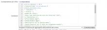 aceFilter.png (295×1 px, 21 KB)
