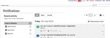 Screen Shot 2016-07-22 at 4.46.17 PM.png (381×1 px, 77 KB)