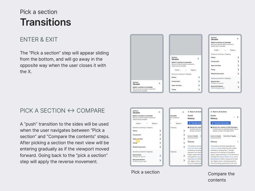 Pick a section - Transition.png (768×1 px, 158 KB)