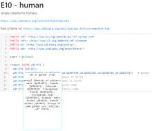 wikishape-E10-YASHE-editor.png (684×788 px, 63 KB)