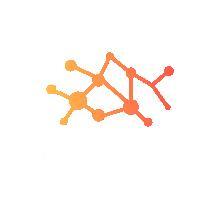 logo.png (200×200 px, 8 KB)