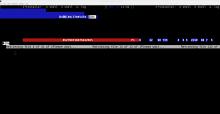 Screenshot_20180313_123208.png (1×2 px, 50 KB)