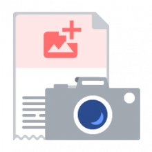 Topic-add-image-64-rtl@4x.png (256×256 px, 5 KB)
