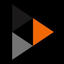 grafik.png (300×300 px, 4 KB)