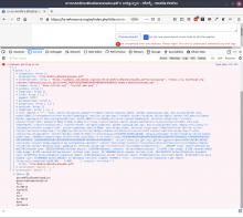 pagelist-tews-error.png (1×1 px, 248 KB)