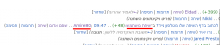 user-talk-flow-noembed.png (120×718 px, 25 KB)