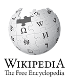 enwiki.png (155×135 px, 8 KB)