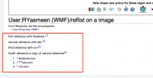 Screen_Shot_2013-11-19_at_6.24.34_PM.png (355×695 px, 49 KB)