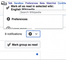 T189428 Notifications pref popup - Wikipedia 2018-03-11.png (602×668 px, 57 KB)