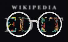 wikipedia_glasses.jpg (393×640 px, 44 KB)
