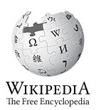 enwiki.png (155×135 px, 17 KB)