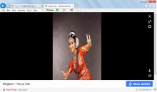 mmv_crop_error_2.jpg (768×1 px, 366 KB)