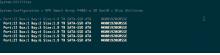 Captura de pantalla 2019-04-11 a las 7.39.25.png (187×772 px, 39 KB)