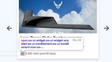 Screen Shot 2020-09-24 at 5.35.44 PM.png (294×528 px, 115 KB)