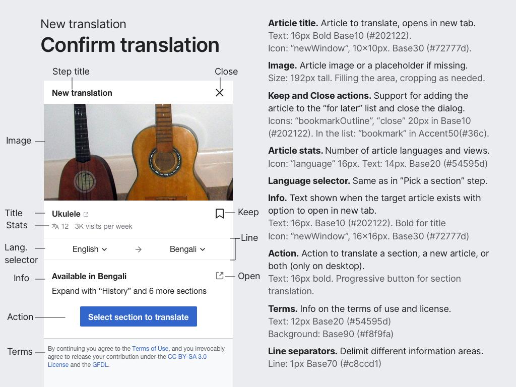 New translation - Confirm.png (768×1 px, 374 KB)