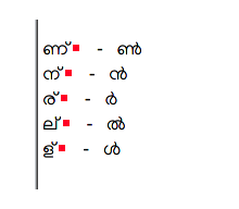 image.png (156×178 px, 4 KB)
