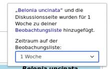ein_woche.png (180×283 px, 11 KB)