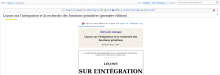 fr_stocktext_banner.png (589×1 px, 76 KB)