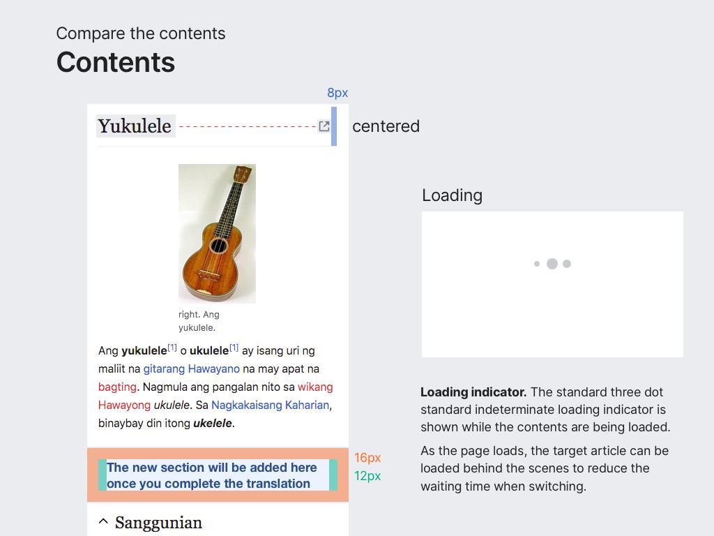 Compare contents - Contents Dimensions.png (768×1 px, 162 KB)