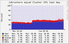 graph.php.png (257×397 px, 21 KB)