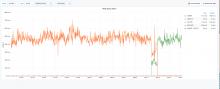 Captura de pantalla 2021-08-17 a las 6.29.27.png (737×1 px, 174 KB)