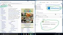 Windows 10 Part 3 Chrome 57.png (768×1 px, 329 KB)