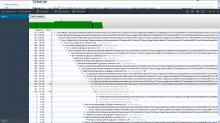 screenshot_on_Firefox_22.0_(Win_XP).PNG (767×1 px, 105 KB)