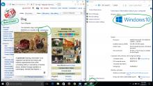 Windows 10 Part 1 IE11.png (768×1 px, 489 KB)
