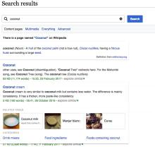 coconut-explore_similar.png (731×770 px, 175 KB)