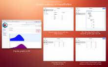 ve-graph-showcase.png (900×1 px, 464 KB)