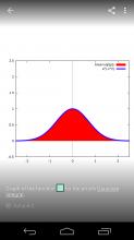 Screenshot_2015-04-24-15-02-46_(2).png (1×1 px, 96 KB)