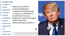 Screen Shot 2017-03-03 at 11.11.38.png (314×553 px, 183 KB)