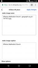Screenshot_20180822-120924.png (2×1 px, 159 KB)