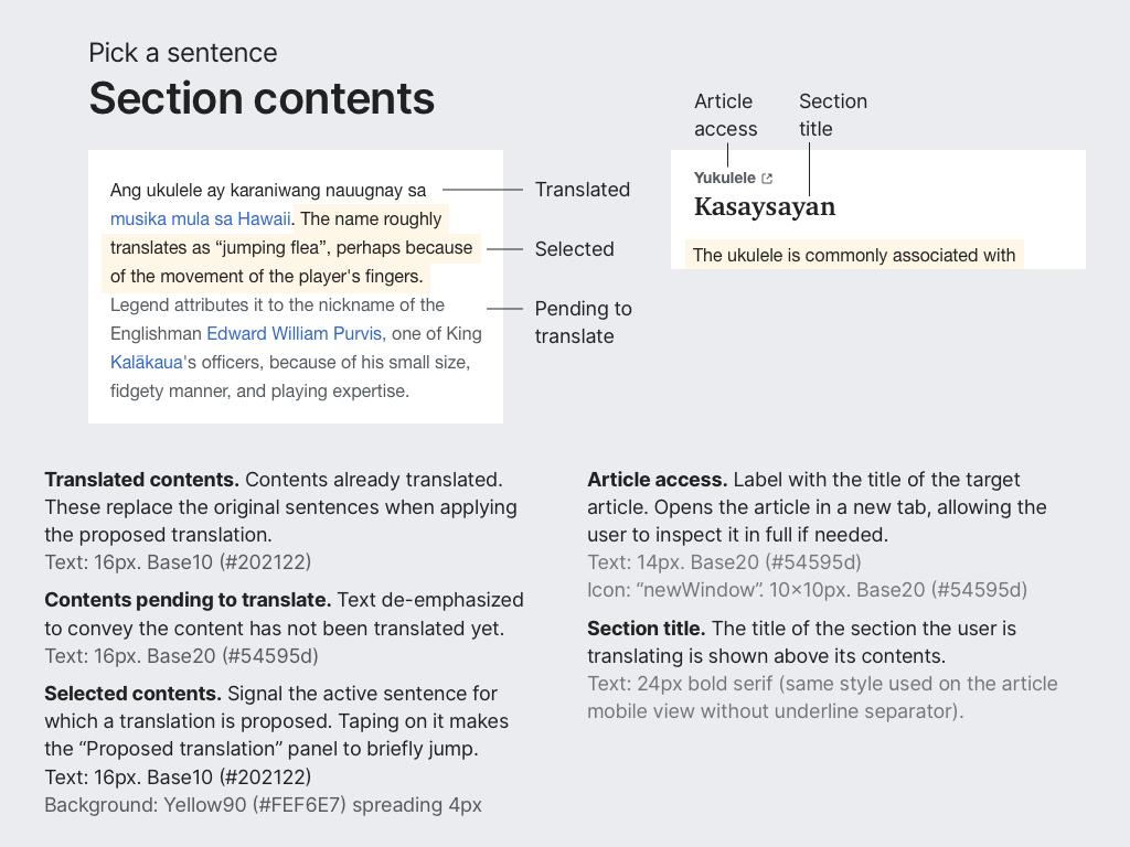 Pick a sentence - Contents.png (768×1 px, 186 KB)
