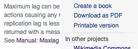 font-size-comparison.png (98×274 px, 5 KB)