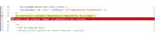 infobox wizard ie11 developer tools (a).PNG (150×894 px, 11 KB)