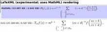 Hecke_operator-Gecko-LatinModernMath-LaTeXML.png (200×650 px, 27 KB)