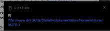 Screen Shot 2018-08-03 at 9.32.09 PM.png (148×514 px, 25 KB)