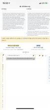 069A36BF-76A9-4192-8B9A-D72FCECC389A.png (2×1 px, 392 KB)